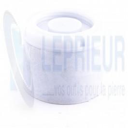 Meule FR120 No 400C *