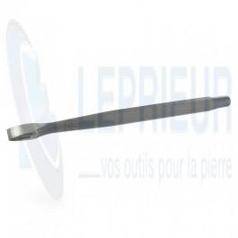 Ciseau carbure PHENIX Fort ** de 15