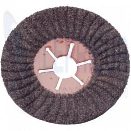 Disque Semi Rigide de 115 C60