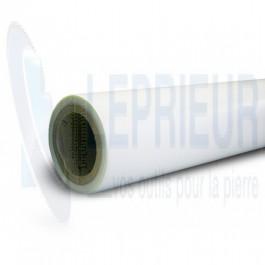 Schablonit/Gabarex le rouleau de 50 m ép. 0.22 mm