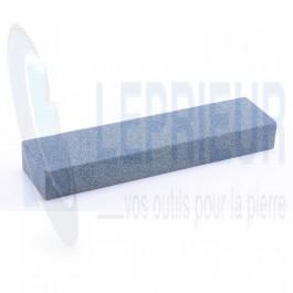 Briquette 200x50x25 vitrifiée gr 120