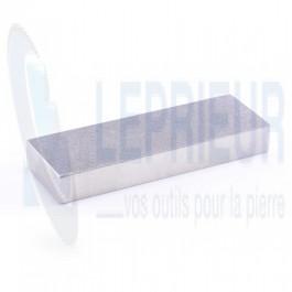 Briquette Diamant 150x50x20