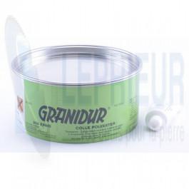 Colle Mastic Granidur 700 ml