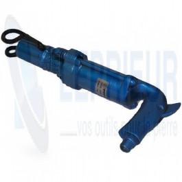 Marteau Perforateur PFF5