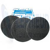 Disque Velcro Ø 125 P600