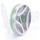Plateau Diamant 100 MV1 3V Vert