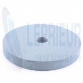 Meule plate 200x25x32 10C80 JKV7