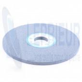 Meule Plate 180x08x31.7 C80/3 J8 V60