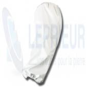 Manchette Protection GT (la paire)