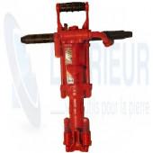 Marteau Perforateur TJ20