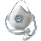 Masque anti-poussières FFP3 NR Moldex 3505