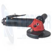 Meuleuse pneumatique Ø 125 KA16120A5 - 1600 W